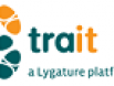 20170411141534_trait-lygaturelogo-hhnlwebsite.png