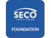 20180412142944_seco-it-security-foundation-thumb.png